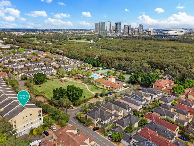1/11 Settlers Boulevard, Liberty Grove, NSW 2138