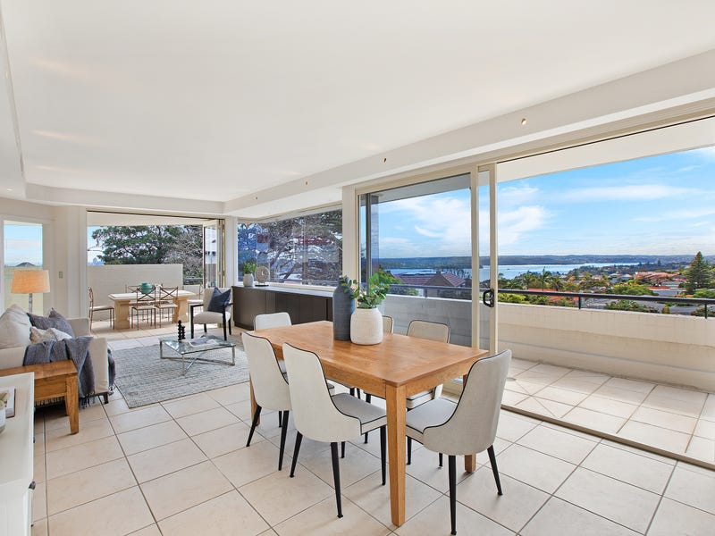 5/153 New South Head Road, Vaucluse, NSW 2030