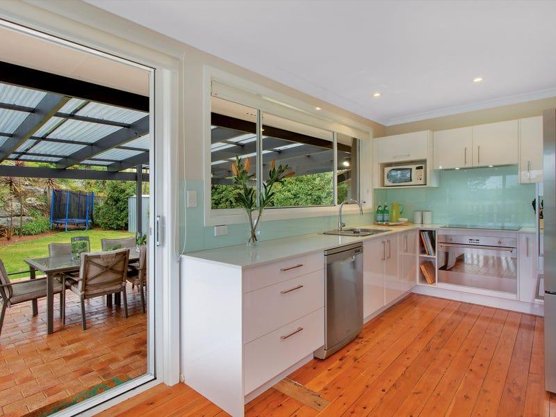 7 Altona Avenue, Forestville, NSW 2087