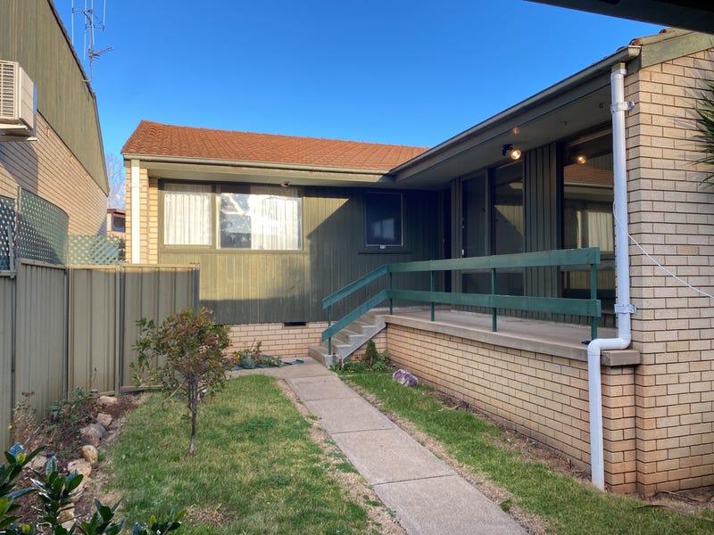 15 Rivett Place, Kelso, NSW 2795