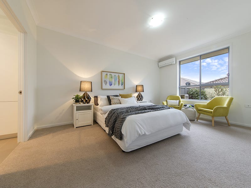 029/12 Avoca Street, Ropes Crossing, NSW 2760