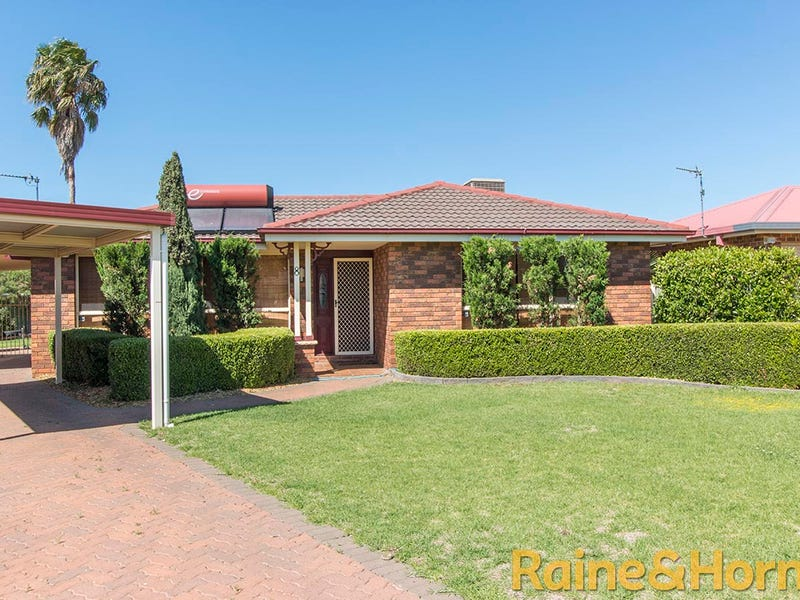 8 Silkwood Close, Dubbo, NSW 2830