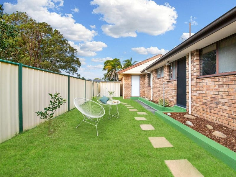 4/59 Cogra Road, Woy Woy, NSW 2256