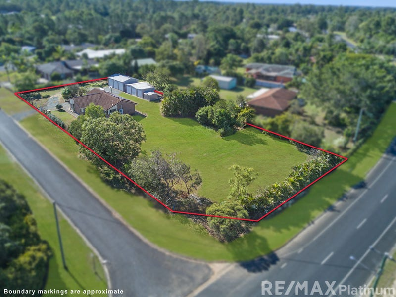 6 Pipit Court, Upper Caboolture, Qld 4510