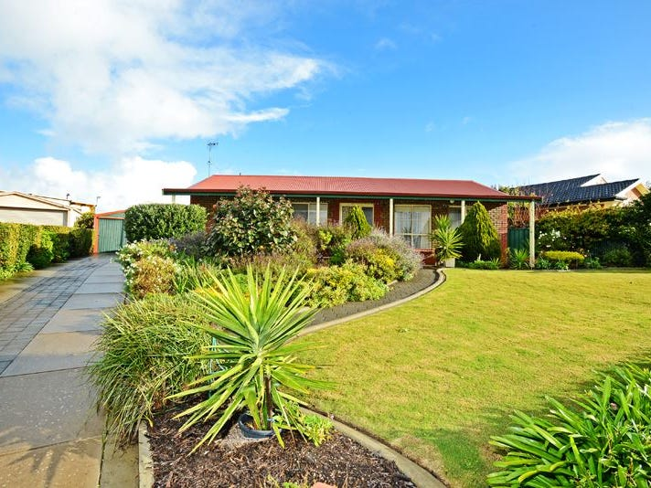 5 Castle Avenue, Goolwa Beach, SA 5214