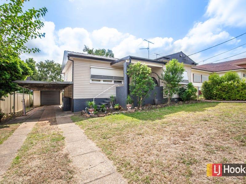 235 & 235A Desborough Road, St Marys, NSW 2760