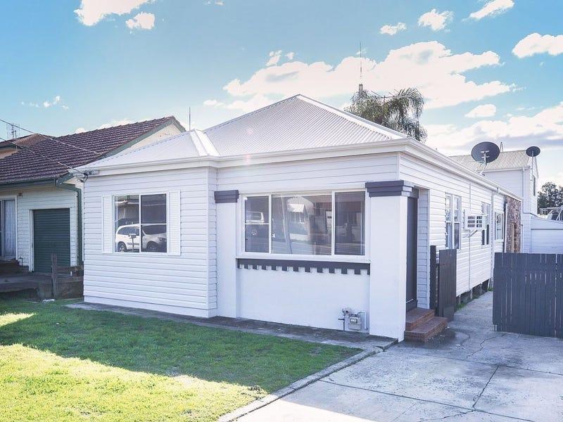 442 Glebe Road, Hamilton South, NSW 2303