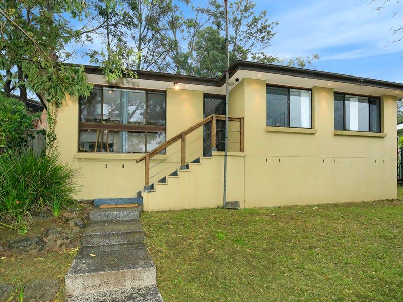 5 Aminya Place, Farmborough Heights, NSW 2526