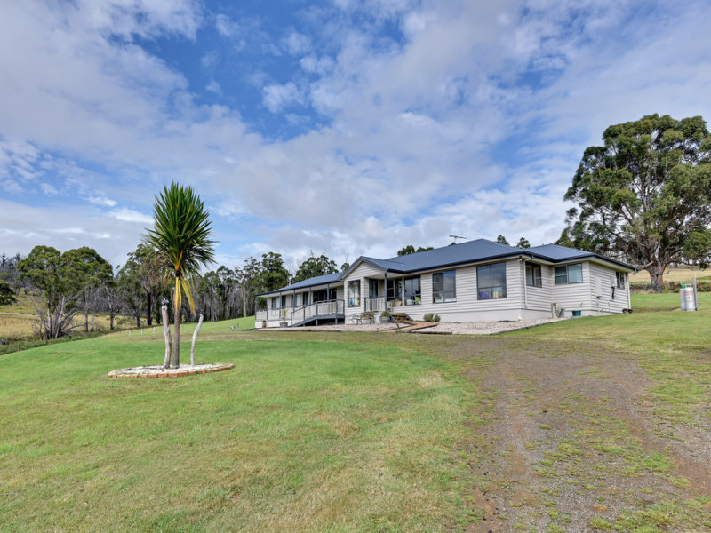 2124 Arthur Highway, Copping, Tas 7174
