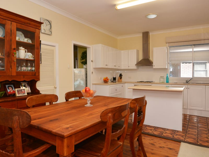 123 Mathieson Street, Bellbird, NSW 2325