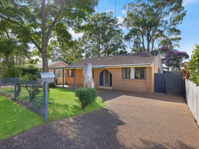5 Roger Crescent, Berkeley Vale, NSW 2261