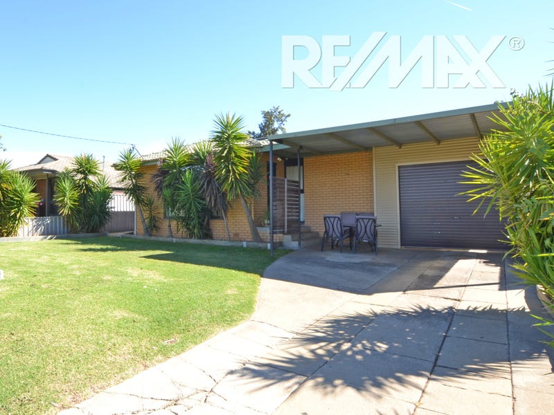 21 Menzies Avenue, Kooringal, NSW 2650