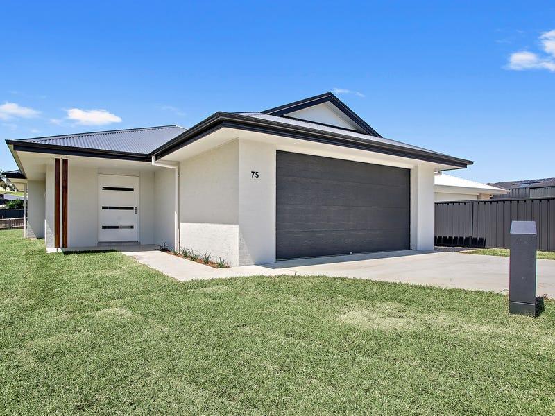 75 Mimiwali Dr, Bonville, NSW 2450