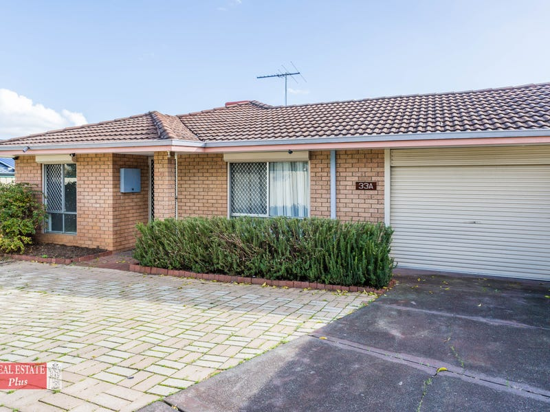 33A Myles Road, Swan View