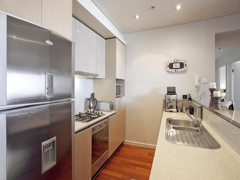 G906,93 Dow Street, Port Melbourne, Vic 3207