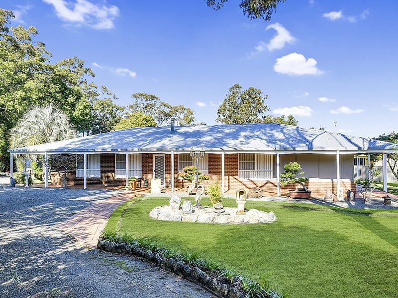 10 Toorak Court, Port Macquarie, NSW 2444