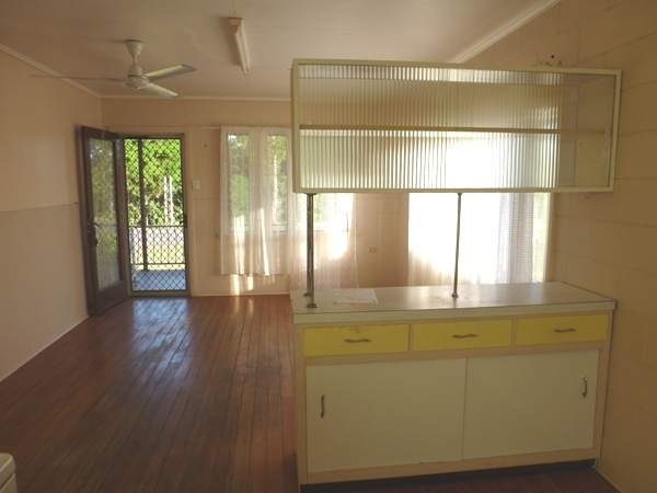 Address available on request, Mighell, Qld 4860