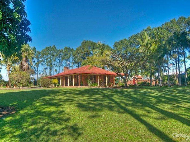 345 Teven Road, Teven, NSW 2478
