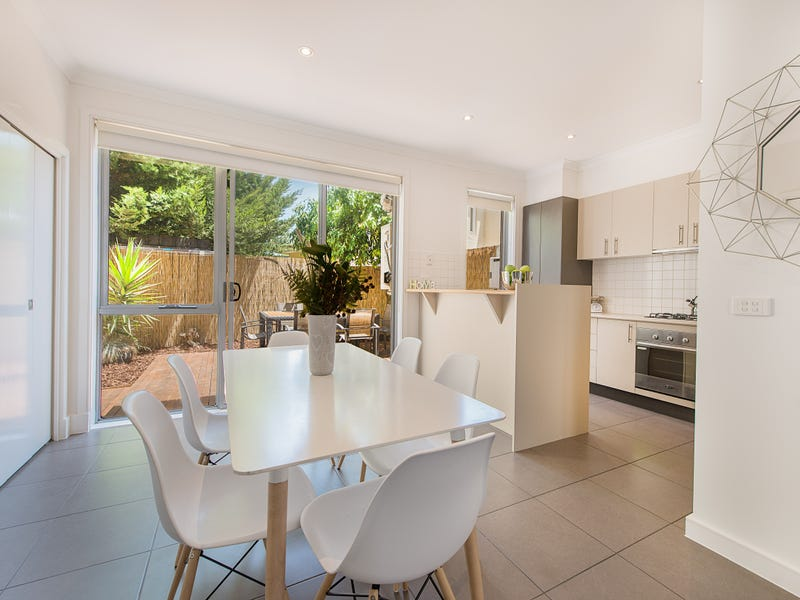 6/1685 Point Nepean Road, Capel Sound, Vic 3940