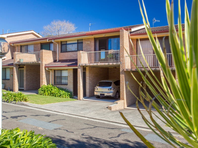 8/111 South Street, Ulladulla, NSW 2539