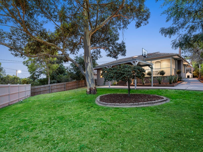 28 Williams Road, Mooroolbark, Vic 3138
