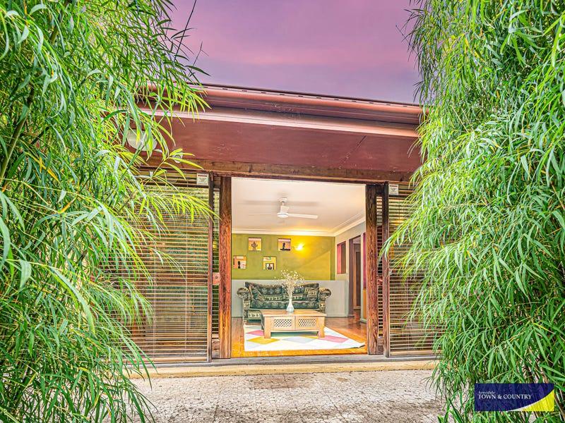 62 Jessie Street, Armidale, NSW 2350