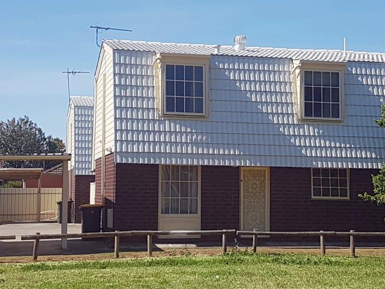 7/5 Ranford Crescent, Mitchell Park, SA 5043