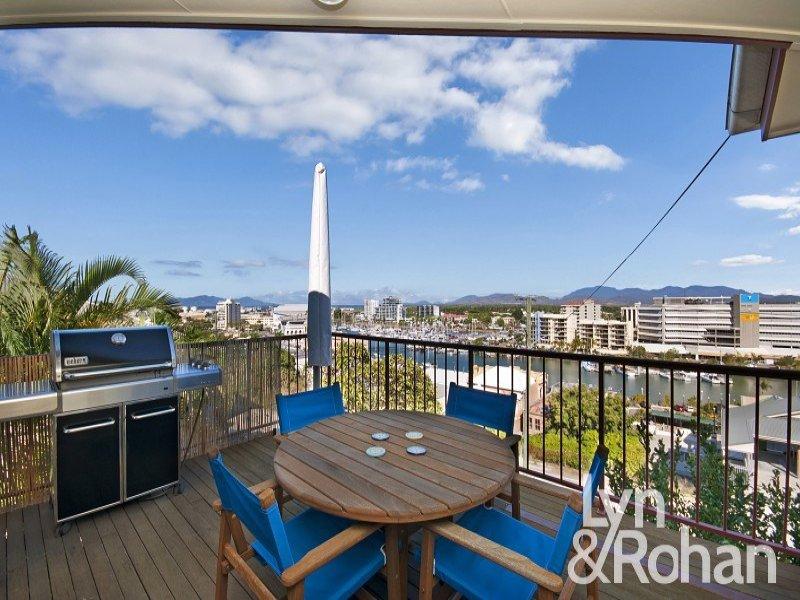 15 Melton Terrace, Townsville City, Qld 4810