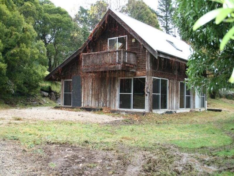 Address available on request, Mount Tomah, NSW 2758