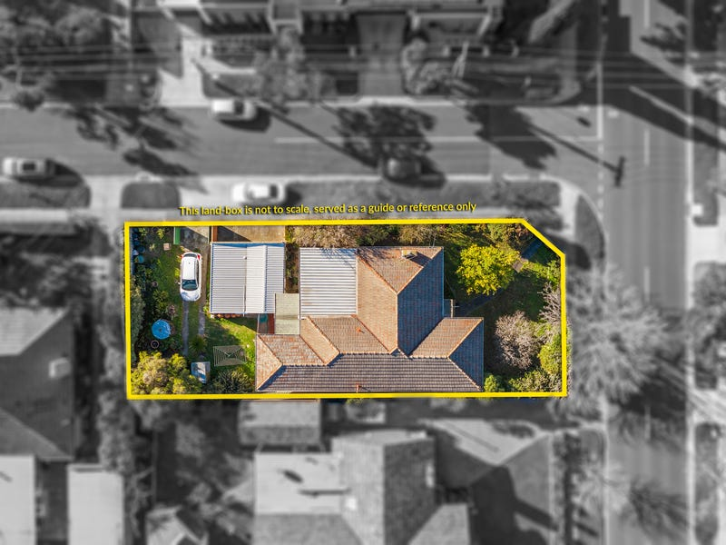 99 Patterson Road, Bentleigh, Vic 3204