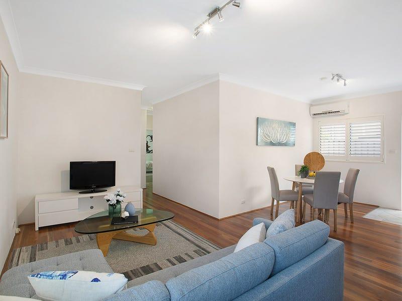 3/47 Mimosa Street, Bexley, NSW 2207