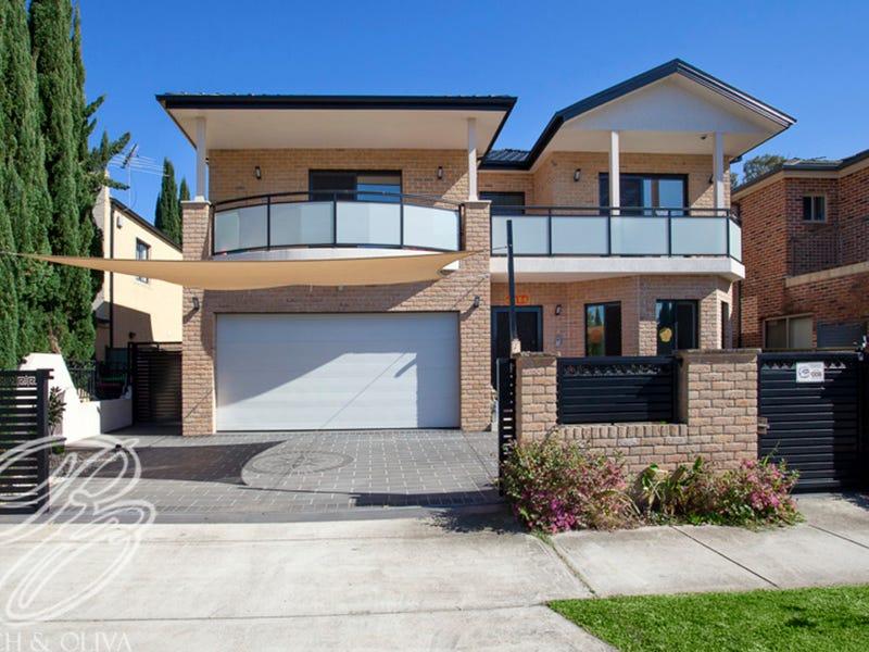 65 Hampton Street, Croydon Park, NSW 2133