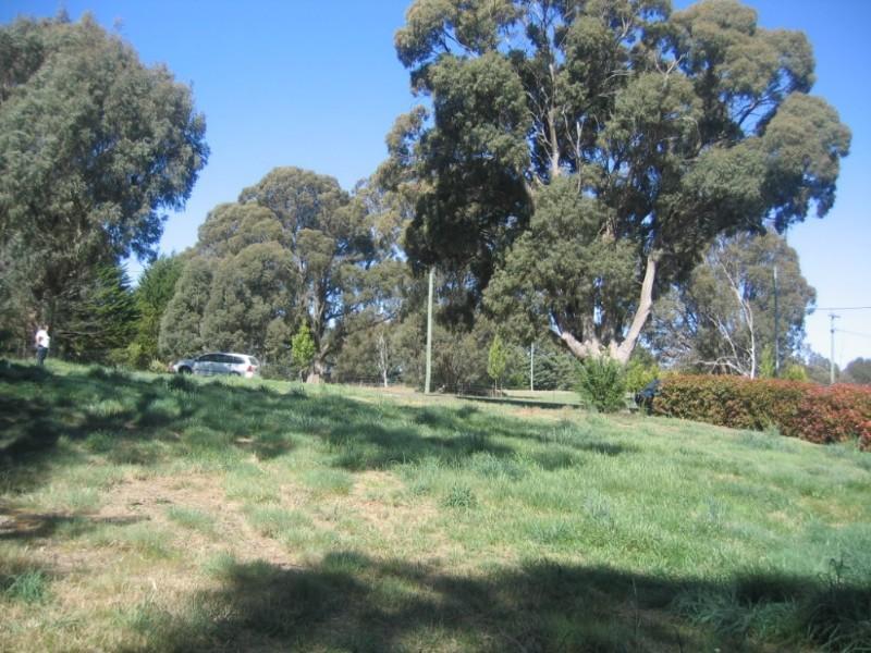 Lot 1 Tulloh Street, Crookwell, NSW 2583