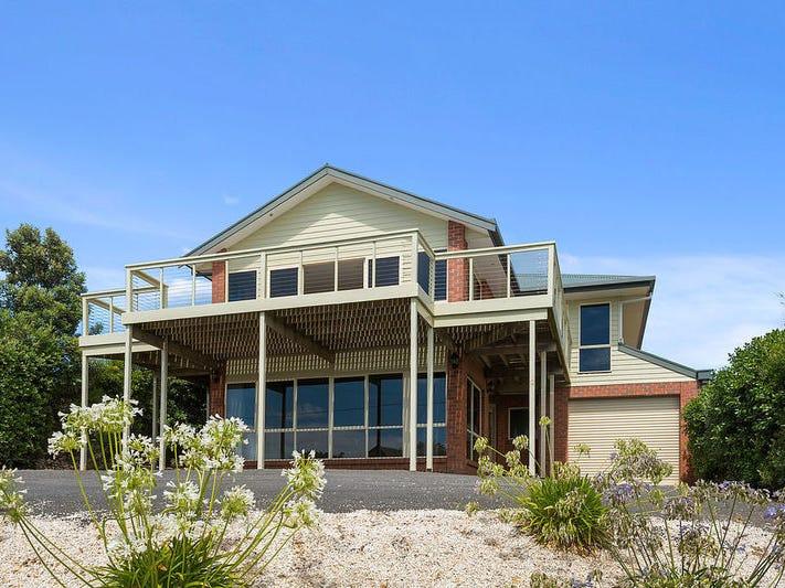 12 Mitchell Court, Apollo Bay