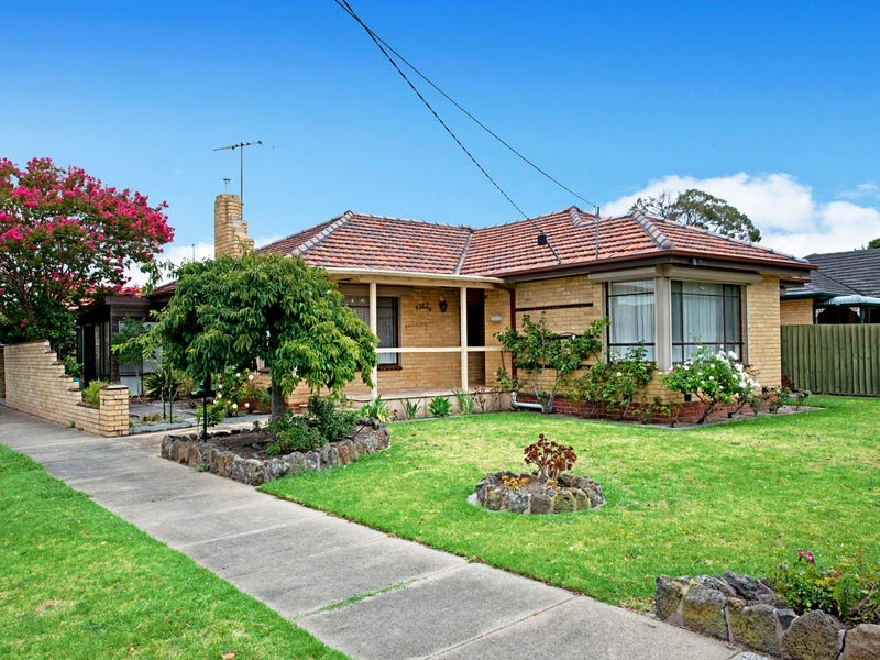 142 Bignell, Bentleigh East, Vic 3165