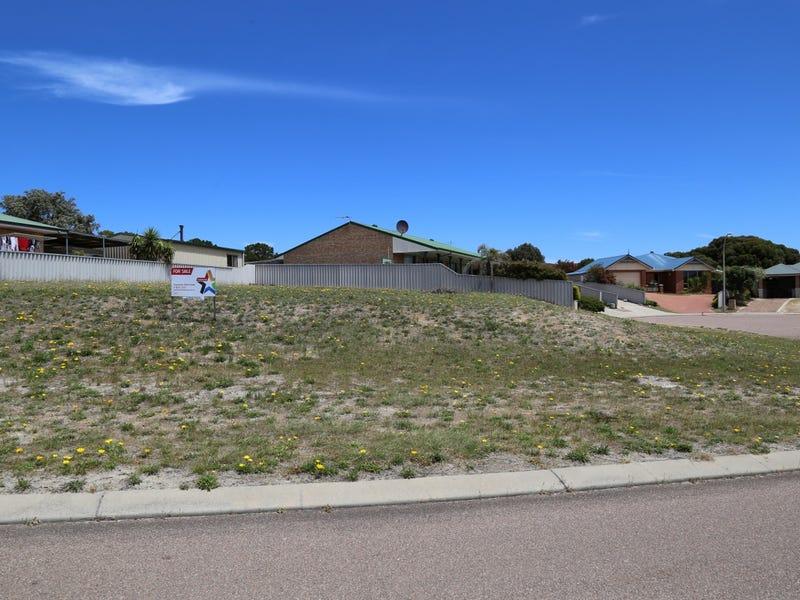 Lot 162 Muresk Close, West Beach, WA 6450