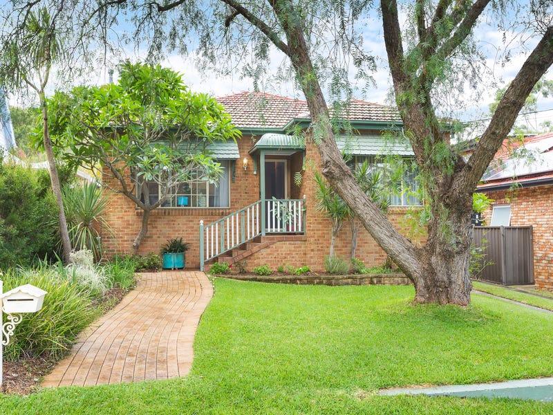 14 Honeysuckle Street, Jannali, NSW 2226