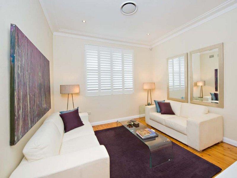 68a Crystal Street, Petersham, NSW 2049