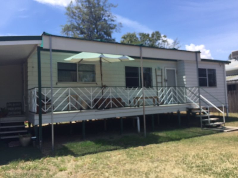 18a Maiden Street, Roma, Qld 4455