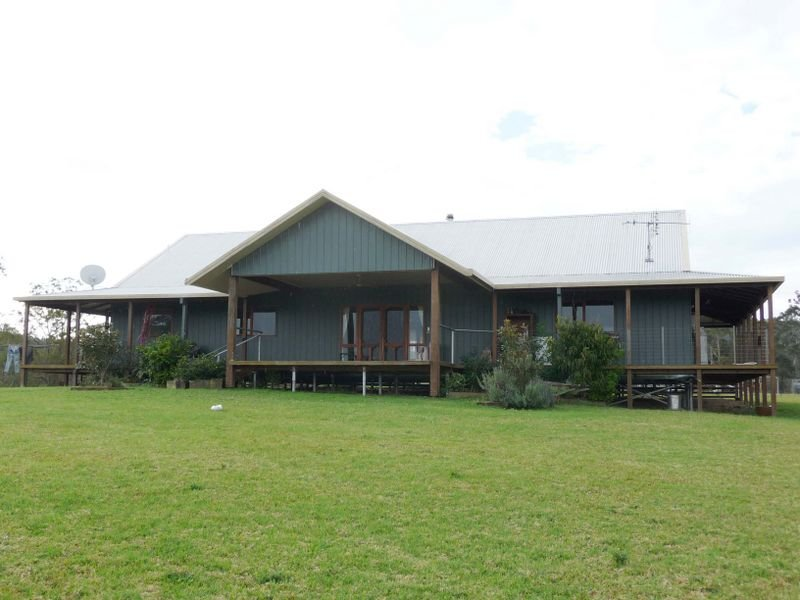 Address available on request, Wherrol Flat, NSW 2429