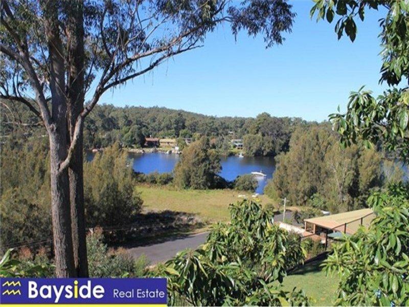 16 Nelligen Place, Nelligen, NSW 2536