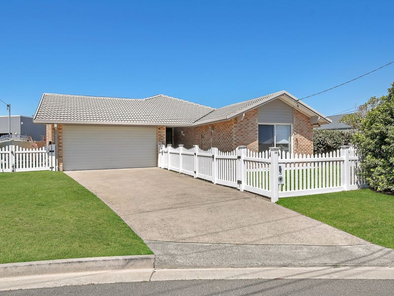 28 Margaroola Ave, Biggera Waters, Qld 4216