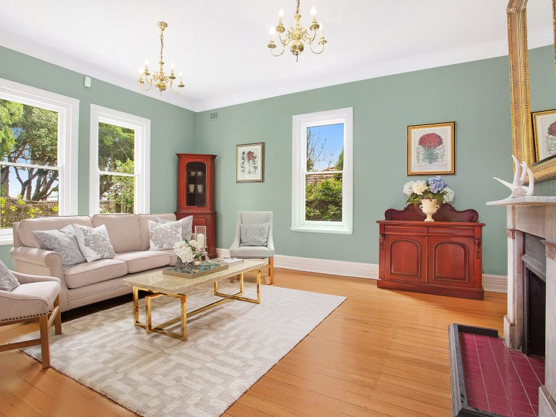 1-3 Trahlee Road Bellevue Hill NSW 2023