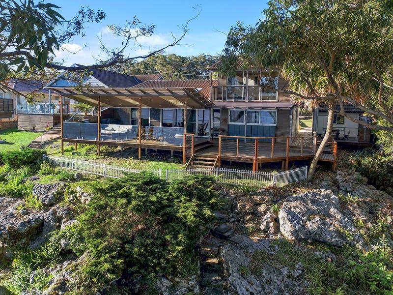 24 Reid Street, Wrights Beach, NSW 2540