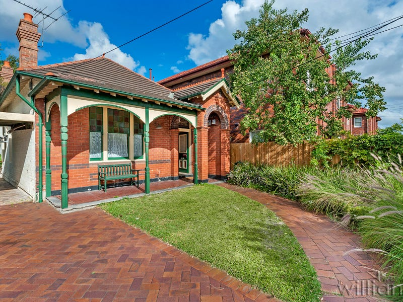 43 Lyons Road, Drummoyne, NSW 2047