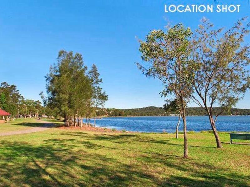 14 Walker Street, Warners Bay, NSW 2282