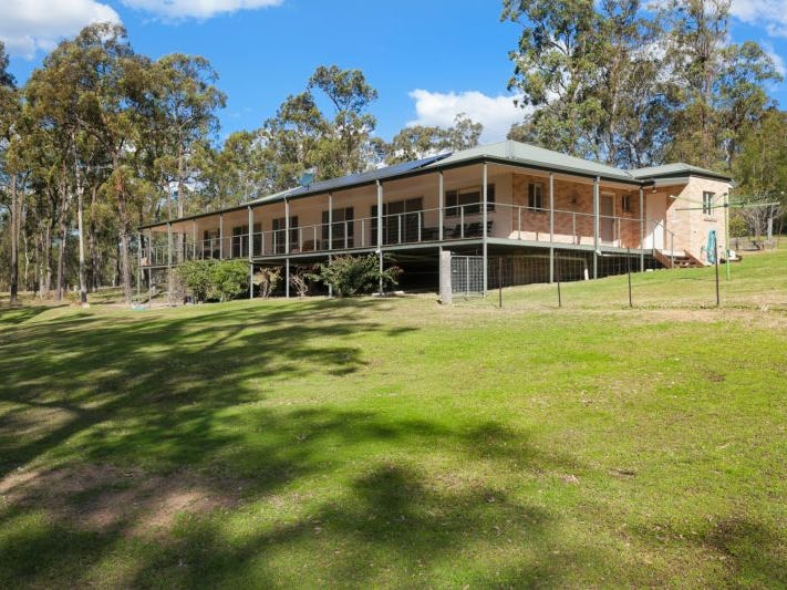 47 Grandview Close, Clarence Town, NSW 2321