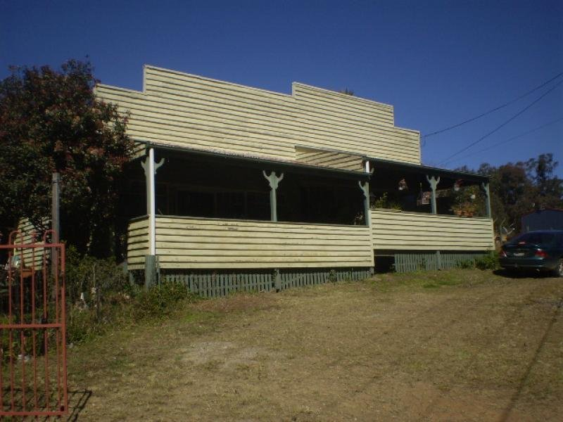 Address available on request, Jimna, Qld 4515