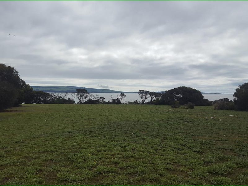 Lot 70, Jarsean Court, Kingscote, SA 5223