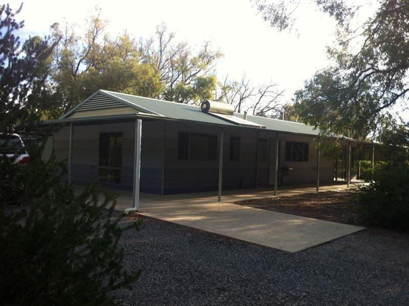 149 Gull Road, Serpentine, WA 6125